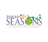 Paras Seasons