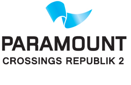 Paramount Crossings Republik 2