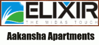 Elixir Aakansha Apartments