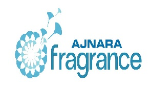 Ajnara Fragrance
