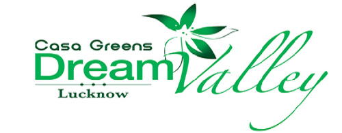 Casa Green Dream Valley