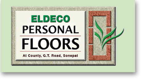 Eldeco Personal Floors