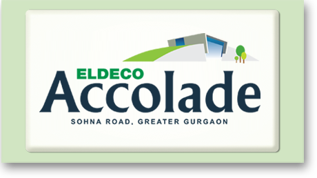 Eldeco Accolade