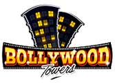 Amrapali Bollywood Towers