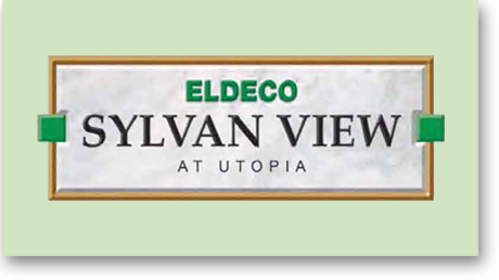 Eldeco Sylvan View