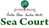 jaypee Sea Court