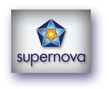 Supertech Supernova
