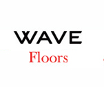 Wave Floors