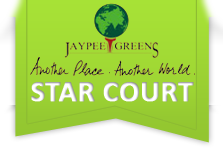 jaypee Star Court