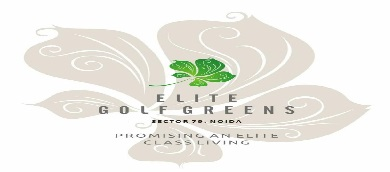 Elite Golf Greens