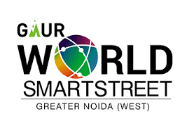 Gaur World SmartStreet