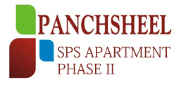 Panchsheel SPS Apartment PhaseII