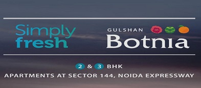 Gulshan Botnia