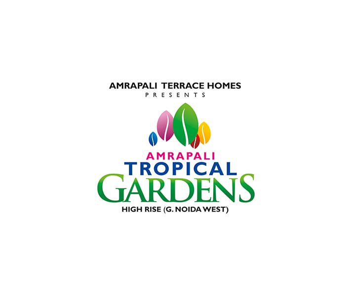 Amrapali Tropical Garden