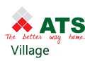 ATS Village