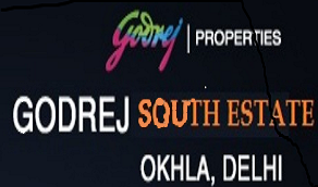 Godrej South Estate