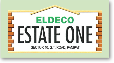 Eldeco Estate One Plots