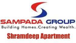 Sampada Shramdeep Apartment