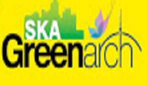 SKA Greenarch