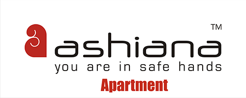 Ashiana Apartment