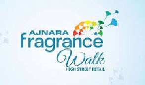Ajnara Fragrance Walk