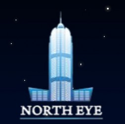 Supertech North Eye