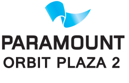 Paramount Orbit Plaza 2