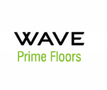 Wave Prime Floors