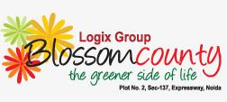 Logix Blossom County