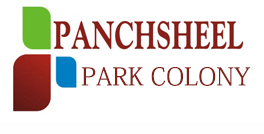 Panchsheel Park Colony