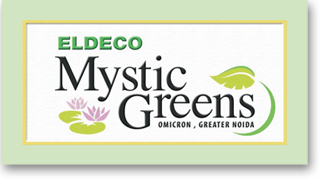 Eldeco Mystic Greens