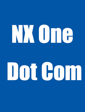 NX One Dot Com