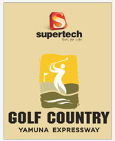 Supertech Golf Country