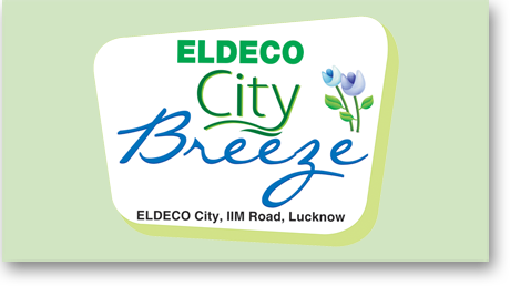Eldeco City Breeze