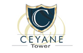 Supertech Ceyane Heights