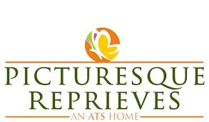 ATS Picturesque Reprieves