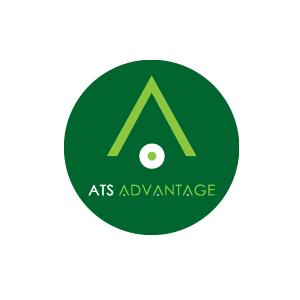 ATS Advantage