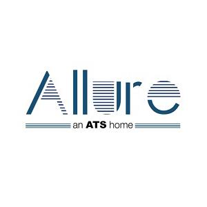 ATS Allure