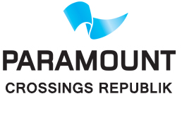 Paramount Crossings Republik