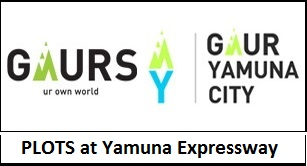 Project-Gaur-Yamuna-City