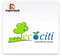 Supertech Ecociti