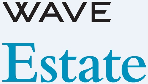 Wave Estate Plots
