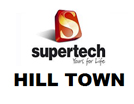 Supertech Hill Town
