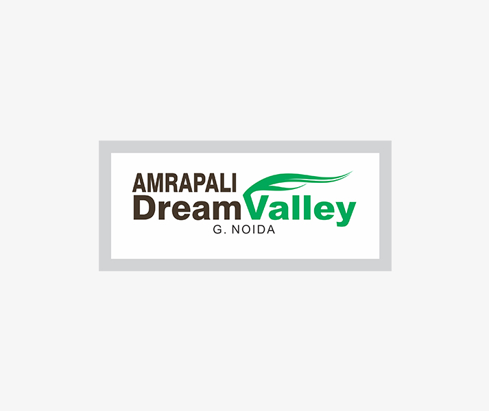 Amrapali Dream Valley High Rise