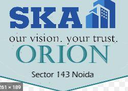 SKA Orion