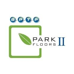 BPTP Park Floors 2