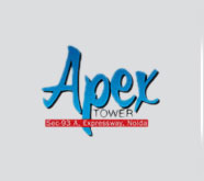 Supertech Apex Tower