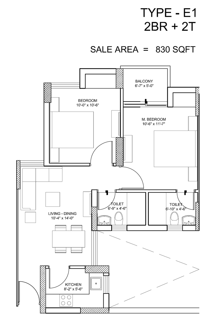 One Story Log Home Floor Plans as well Discharge Line Hose Assembly Mpn 56705 likewise City Of Westminster College In London Uk By Schmidt Hammer Lassen Architects also Car Coloring Pages furthermore Animal Grain Nylon Tie For Pets Dogs Cats Neck 17 23cm Random Colors p640555. on 4 seasons lighting