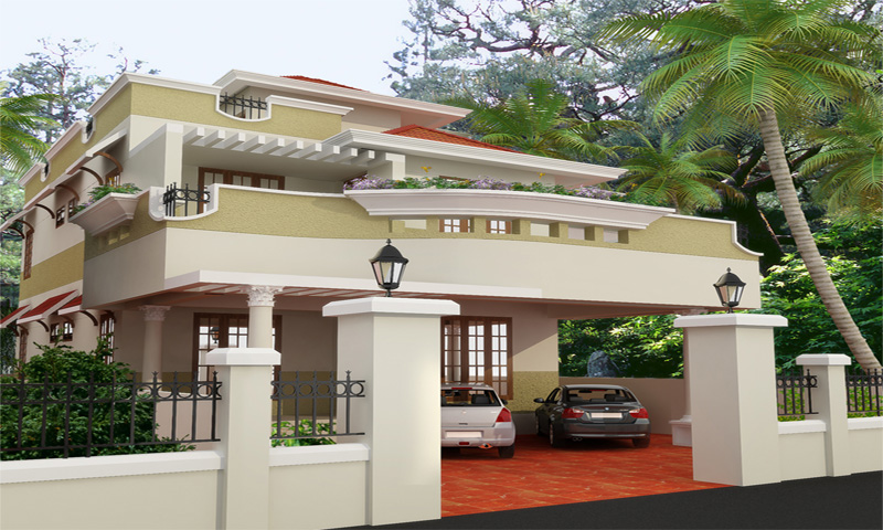 Panchsheel buildtech pvt ltd panchsheel villas resale for Extension villa
