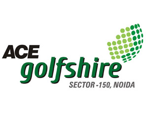 ACE Golfshire